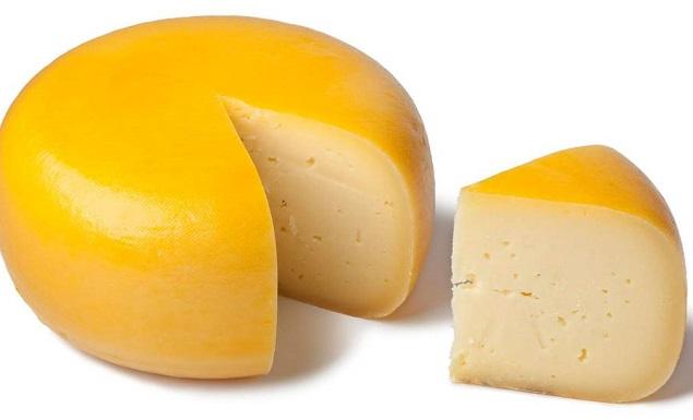 «Деревенское молочко» построит корпус под линию полутвердых сыров