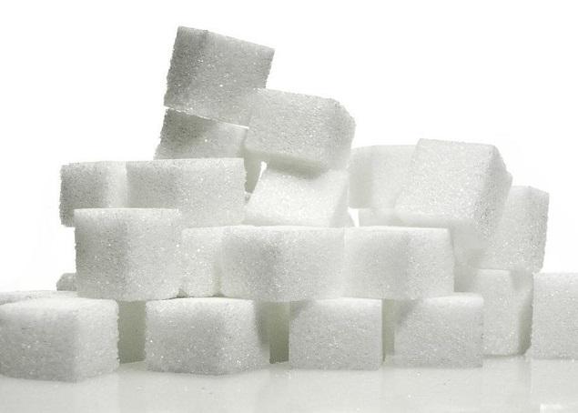 С6марта наМосковской бирже стартуют сахарные торги