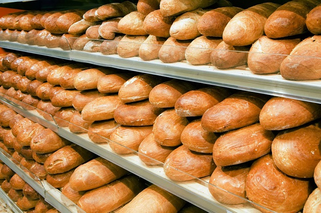 Зерновики предсказали снижение закупок из-за запрета навозврат хлеба