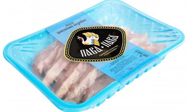 «Группа Черкизово» инвестирует 5,8 млрд руб. впереработку мяса вПодмосковье